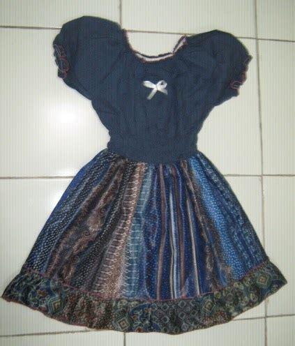 Dress Bayi Baju Bayi Rok Bayi Dress Anak Import Baju Im Diskon grosir baju bayi rok dress anak