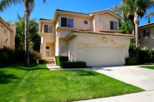 homes for in california villamar homes for san clemente real estate