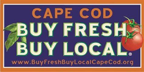 radio stations on cape cod cape cod farmers market listing capecodradio