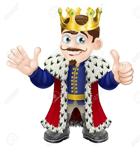 king of king clip pictures clipart panda free clipart images