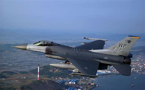 imagenes asombrosas de aviones fotos de aviones fotos e imagenes aviacion galeria auto
