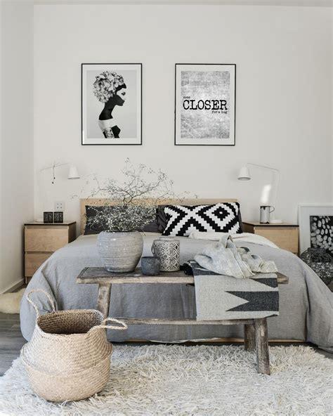 id馥 de d馗oration de chambre choisir un tapis pour la d 233 co de la chambre shake my