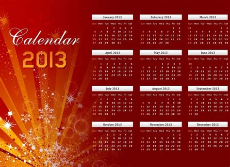 new year song m 2013 new year calendar 2013 calendar 2013 2013 calendar