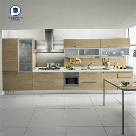 kitchen cabinets lowest price kitchen cabinets lowest price low price modular modern