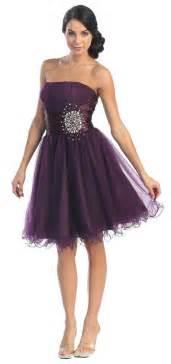recherche robe de soir 233 e pour un mariage