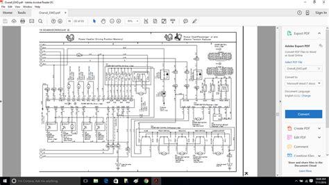 92 club car wiring diagram free free