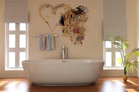 decori pareti interne decori su pareti interne decorazioni per la casa
