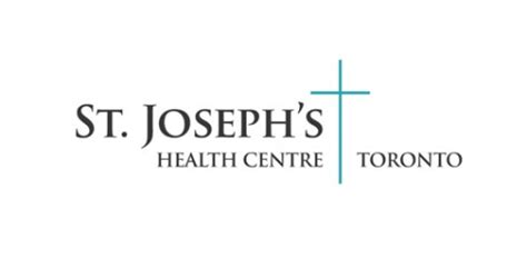 St Joseph S Detox Toronto by St Joseph S Health Centre S Bloomberg Faculty