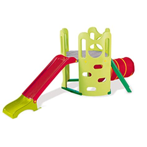 outdoor toys for 2 year olds top outdoor climbing frames for 2 year olds best toys