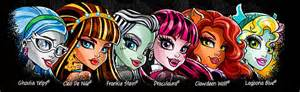 Monster high costumes and makeup kits your daughter will love mr