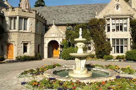 celebrity home addresses guaranteed playboy mansion address contact hugh hefner