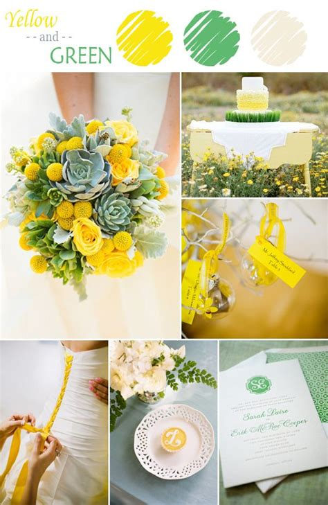 springtime ideals 2018 books best 25 yellow wedding colors ideas on yellow