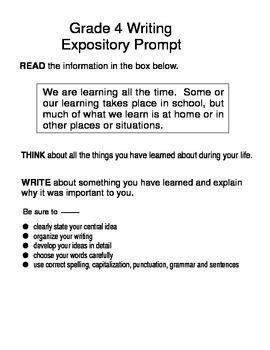 pattern of expository writing 17 best ideas about thesis statement on pinterest