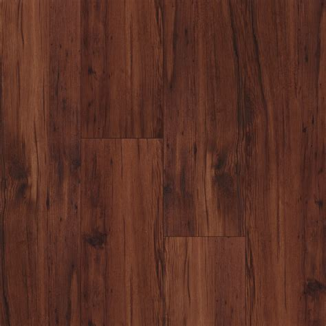 muskoka laminate flooring products golden select