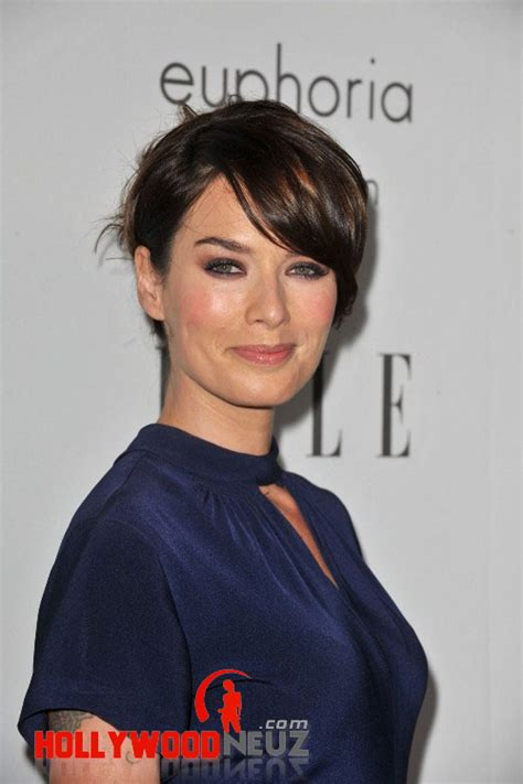 lena film actress date of birth lena headey biography profile pictures news
