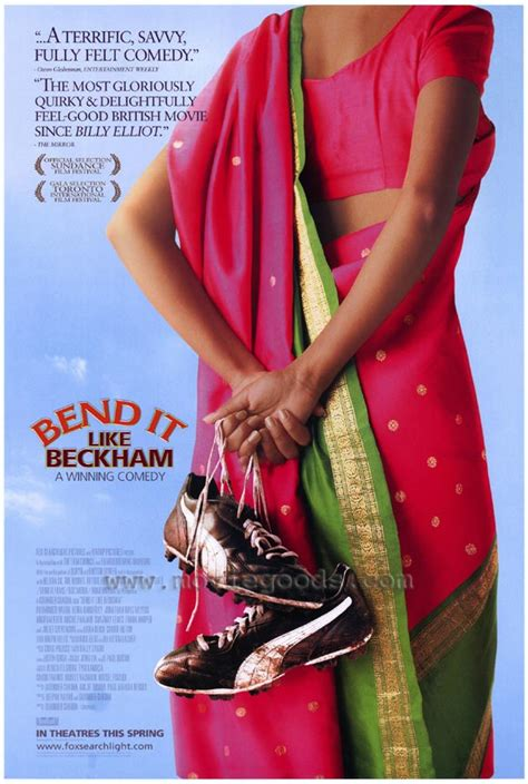 themes in the film bend it like beckham bend it like beckham rgs film club