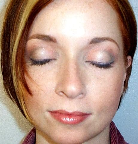 Makeup Makeover Sepaket hire faces of makeup services makeup artist in