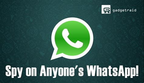how to prevent someone from hacking your whatsapp using 2 cdpriority blog