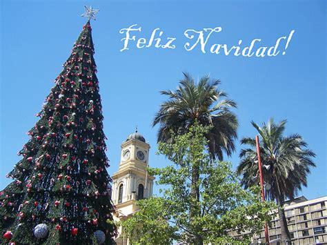 worldly rise chile holidays and celebrations