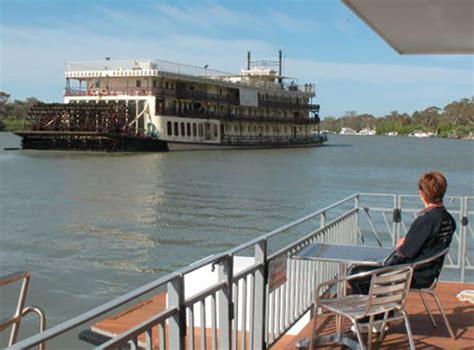 houseboat sa hypnotic houseboats tour sa
