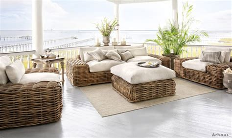 sunroom sofas sunroom sofa great designs sunroom with brown sofa beds