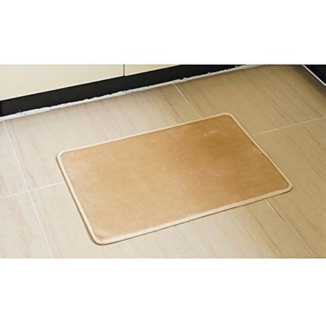 microfiber kitchen rug yoler thin kitchen mat non slip microfiber flannel area rugs washable rug set ebay