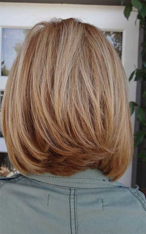 graduated bob hairstyles 2015 two tone color inverted bob picture long hairstyles