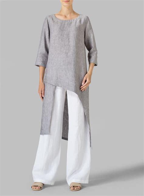 Asymmetric Tunik Blouse Miyaz Set Celana 105 best images about fashion 50 cruise wear on
