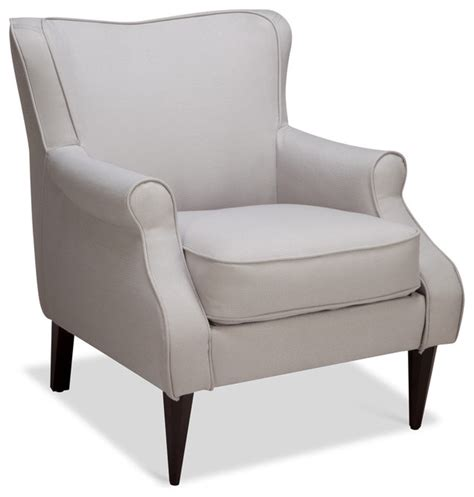 traditional armchair harry light grey armchair traditional armchairs and