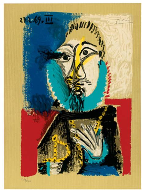 picasso paintings titles portraits imaginaires by pablo picasso at william