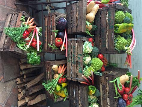 corso cucina vegetariana corso cucina vegetariana tanto divertimento e successo