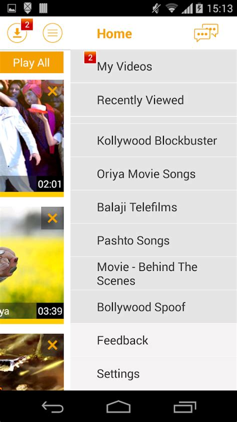 vuclip mobile search vuclip search on mobile android apps on play