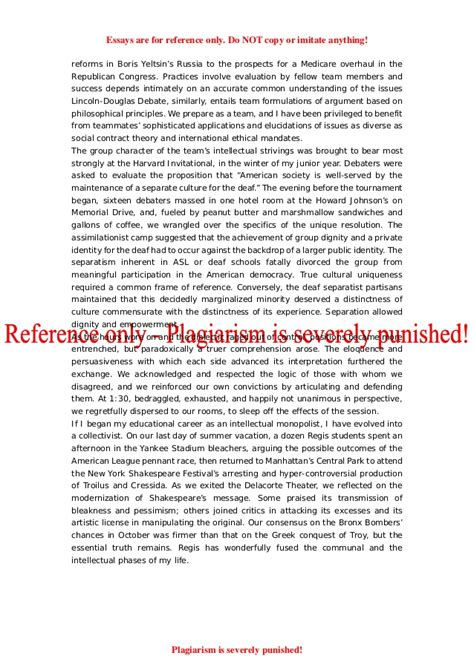 Polygamy Essay by Referencing Figures In Essays Are Poems