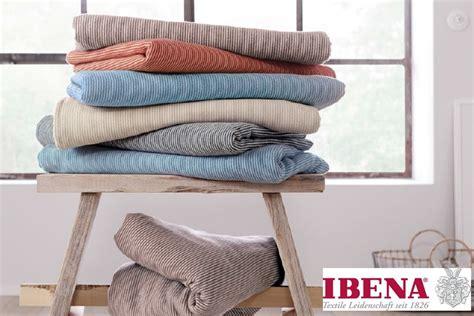 Wohndecken Aus Baumwolle by Wohndecken Baumwolle Design Fatboy Klaid Gemtliche