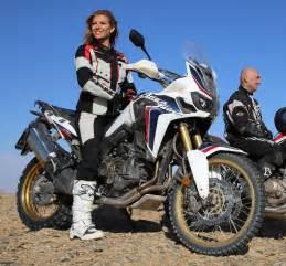 Honda Adventure Motorcycle 2016 Adventure Motorcycles Autos Post