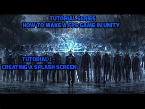 unity tutorial zombie how to create a zombie fps game in unity tutorial 1