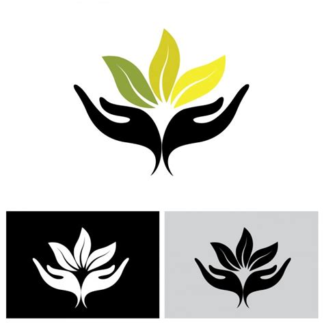 design logo gratis coloured logo design vector free download