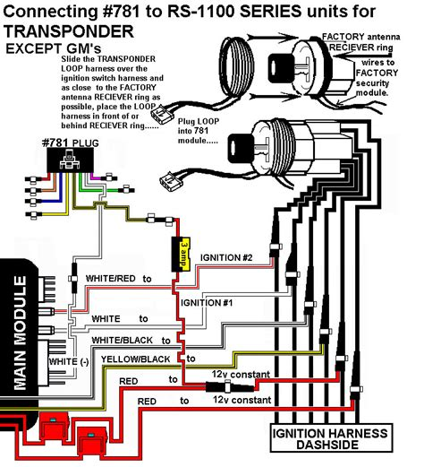 remote starter switch diagram 24h schemes