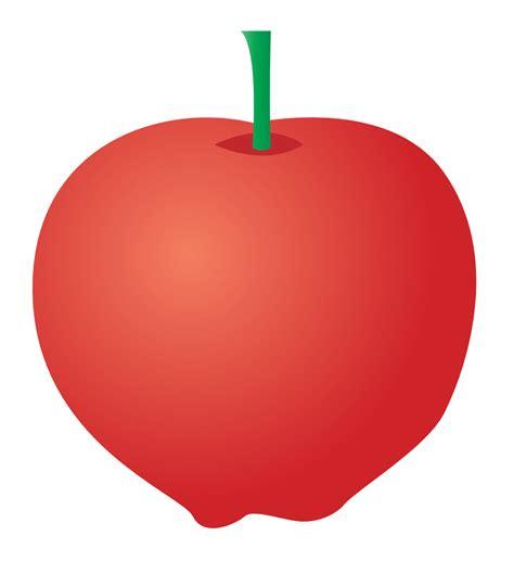 apple wallpaper transparent black apple logo transparent background clipart best