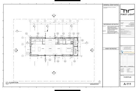 solar decathlon house plans new zealand s first light solar decathlon house puts an innovative twist on the