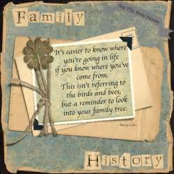 Family History by Lds Quotes About Family History Quotesgram