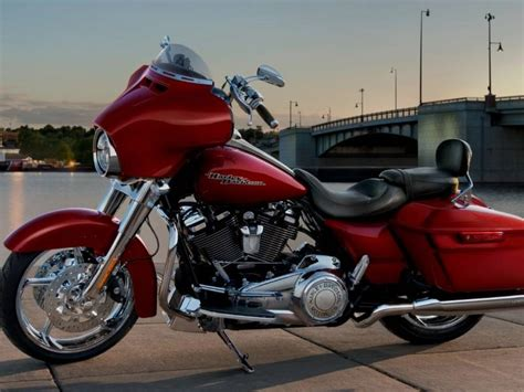 Harley Davidson For Sale Houston Tx by Used Motorcycles For Sale In Houston Tx Harley Davidson
