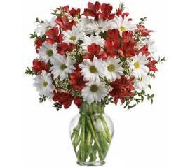 Summer Flowers Arrangements - canada flowers 183 ftd 174 flowers 183 teleflora flowers