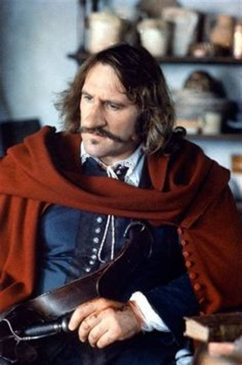 gérard depardieu movies and tv shows 96 best cyrano images in 2018 shakespeare theatre alone
