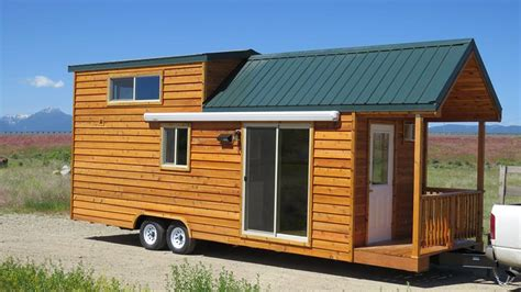 log siding for mobile homes in wv spacious tiny house living in rich s portable cabins