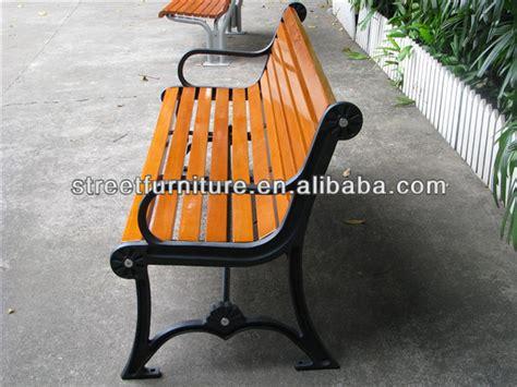 park bench legs antique cast iron park bench cast iron park bench legs
