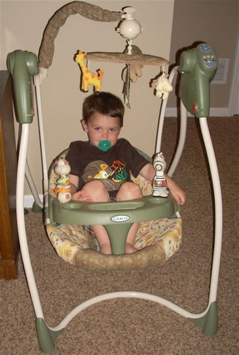 graco animal swing mom mart product review graco lovin hug swing in safari sun