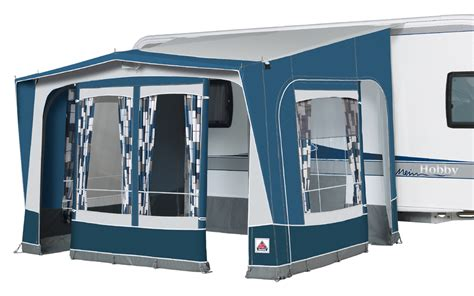 awnings and accessories direct dorema omega xl caravan porch awning