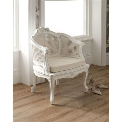 White french provincial dining room set