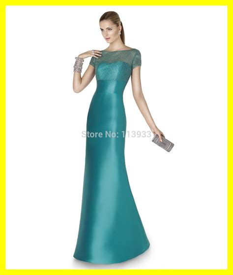 dress pattern evening wear evening gown sewing pattern fashion gallery
